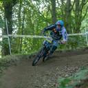 Photo of Shaun TANDY at Hopton