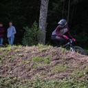 Photo of Fabian VON ALLMEN at Wolfach