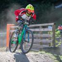 Photo of Fabian VON ARB at Wolfach