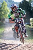 Photo of Moritz REINHARDT at Wolfach