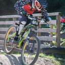 Photo of Niklas STAHL at Wolfach