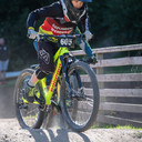Photo of Bastian DANNFALD at Wolfach