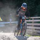 Photo of Dennis ARCHER at Wolfach