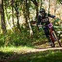 Photo of Mike BARNETT at Penshurst