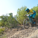 Photo of Shawn NEER at Finale Ligure