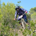 Photo of Miranda MILLER at Finale Ligure