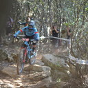 Photo of Katy WINTON at Finale Ligure