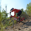 Photo of Ruaridh CUNNINGHAM at Finale Ligure