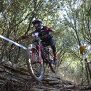 Photo of Damien OTON at Finale Ligure