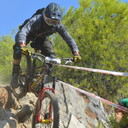 Photo of Nigel PAGE at Finale Ligure