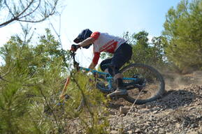 Photo of Remi GAUVIN at Finale Ligure