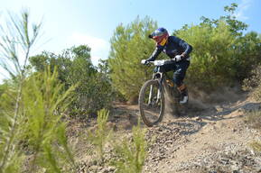 Photo of Curtis KEENE at Finale Ligure