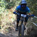 Photo of Lachlan BLAIR at Finale Ligure