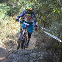 Photo of Jack READING at Finale Ligure