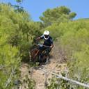 Photo of Dillon SANTOS at Finale Ligure