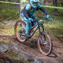 Photo of Aimi KENYON at Laggan Wolftrax