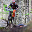 Photo of Tom ROCHESTER at Laggan Wolftrax