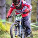 Photo of Cole JACKSON at Laggan Wolftrax