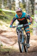 Photo of Liam AVERY at Laggan Wolftrax