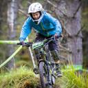 Photo of Rory PRITCHETT at Laggan Wolftrax