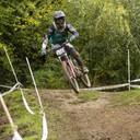 Photo of Ethan CRAIK at Bringewood