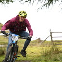 Photo of Lewis BEARDSELL at Lee Quarry