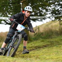 Photo of Eilo BEESLEY at Lee Quarry
