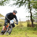 Photo of Martin BEARDSELL at Lee Quarry