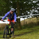 Photo of Lucy ALLAN at Lee Quarry