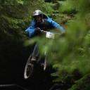 Photo of Ryan VERO at Lee Quarry