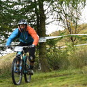Photo of Kevin DOOLAN at Lee Quarry