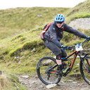 Photo of Simon BOOTH (vet) at Lee Quarry