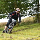 Photo of Tom GREENSTREET at Lee Quarry