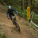 Photo of Marc BEAUMONT at Hopton