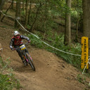 Photo of Harry ATTWOOD at Hopton