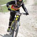 Photo of Bastian DANNFALD at Sarntal