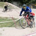 Photo of Robin BREGGER at Sarntal