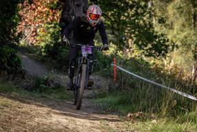 Photo of Rider 35 at Penshurst