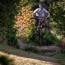 Photo of Chris HARMAN at Penshurst