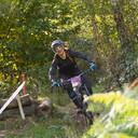 Photo of Tess UNDERHILL at Penshurst