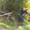 Photo of David BONE at Penshurst