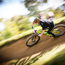 Photo of Ethan COLE at Penshurst