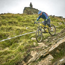 Photo of Toby LOGAN at Lee Quarry