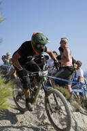 Photo of Charles MURRAY at Finale Ligure