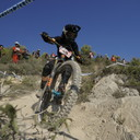 Photo of K.J. SHARP at Finale Ligure