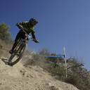 Photo of Matty STUTTARD at Finale Ligure