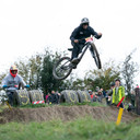 Photo of Rider 125 at Farmer John's, Stockport