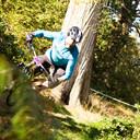 Photo of Jeremy VINCE at Penshurst