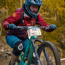 Photo of Jonathan RILEY at Lee Quarry