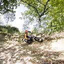 Photo of Nathan THOMSON at Penshurst